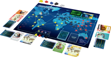 Pandemic-juego-mesa-popular