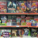 juegos de mesa mas vendidos